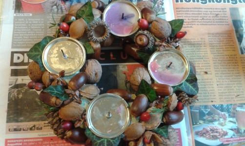 advent-wreath-in-progress