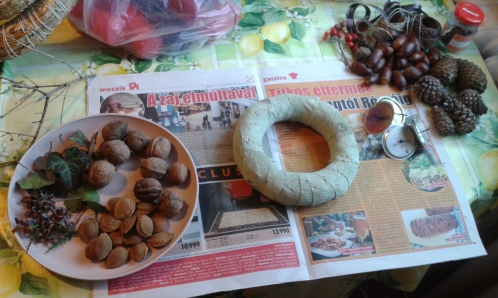 advent-wreath-preparation